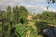 Продается земельный участок 6 соток. Калужская область, Боровский райо - Фото 2