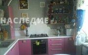 Продается 3-к квартира Добролюбовский
