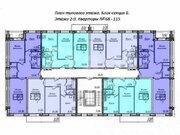 Продажа двухкомнатной квартиры на улице Строителей, 63 в Стерлитамаке