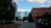 Хорошая 1-к.кв. Ново-вокзальная/Моск.шоссе, Купить квартиру в Самаре по недорогой цене, ID объекта - 322045392 - Фото 17