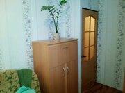 Продажа квартиры, Батайск, Кравченко улица - Фото 2