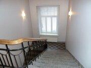 Продажа квартиры, Купить квартиру Юрмала, Латвия по недорогой цене, ID объекта - 313154884 - Фото 3