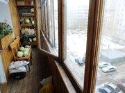2 800 000 Руб., 3 ком кв 75 м2 Твардовского (Центр), Купить квартиру в Смоленске по недорогой цене, ID объекта - 316917558 - Фото 23