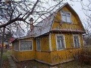 Дачи в Кировском районе