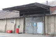 Аренда склада, м. Водный стадион, Г. Москва. ул. Адмирала Макарова - Фото 2
