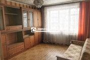 Продажа квартиры, Воронеж, Ул. Домостроителей