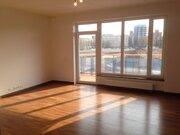Продажа квартиры, Купить квартиру Рига, Латвия по недорогой цене, ID объекта - 313137987 - Фото 1