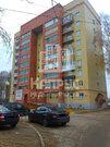 Продается 2-х комнатная квартира в новом доме в Савёлово. - Фото 1