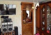 2 950 000 Руб., Продажа квартиры, Краснодар, Улица Лизы Чайкиной, Купить квартиру в Краснодаре по недорогой цене, ID объекта - 321710789 - Фото 3