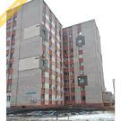Продажа комнаты 25 м2 ул. Рылеева 77, Купить комнату в Тамбове, ID объекта - 701210775 - Фото 1