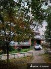 Продается однокомнатная квартира улучшенной планировки в Конаково на .