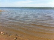 Продается право аренды 1,7 га на береговой линии Суходольского озера - Фото 3