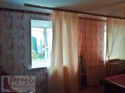 Квартира, ул. Комсомольская, д.48