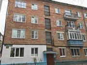 Продается 1-комнатная квартира, ул. Попова