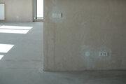 2 690 000 Руб., Квартира-студия в Видном, Купить квартиру в новостройке от застройщика Сапроново, Ленинский район, ID объекта - 321327072 - Фото 8