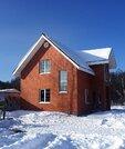Продажа нового 2017 года постройки дома для круглогодичного проживания - Фото 5
