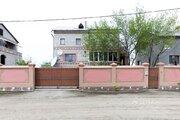 Продажа дома, Благовещенск, Ул. Чигиринская