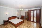 Продажа квартир ул. Даудельная