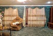 4 820 000 Руб., Продается 4-к Квартира ул. Карла Маркса, Купить квартиру в Курске по недорогой цене, ID объекта - 328962502 - Фото 6