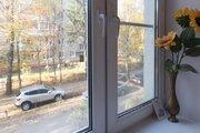 Продажа 2-комнатной квартиры в г. Наро-Фоминске. - Фото 2
