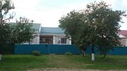 Продажа дома, Отрадо-Ольгинское, Гулькевичский район, Ул. Ленина - Фото 1