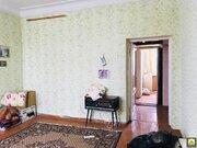 Продажа квартиры, Краснозаводск, Сергиево-Посадский район, Ул. . - Фото 4
