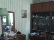 Продажа двухкомнатной квартиры на Казанской улице, 28 в Калининграде, Купить квартиру в Калининграде по недорогой цене, ID объекта - 319810767 - Фото 2
