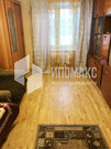 Продается 1-комнатная квартира в п.Киевский, Купить квартиру в Киевском по недорогой цене, ID объекта - 323614682 - Фото 2