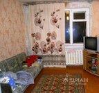 Продажа комнат ул. Тургенева