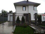 Продается уютный дом в д.Овсянниково - Фото 2