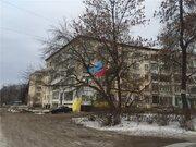 Продается помещение 144кв.м. Черниковка, Продажа офисов в Уфе, ID объекта - 601017043 - Фото 2