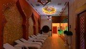 3-х комнатная квартира в azura park, Купить квартиру Аланья, Турция по недорогой цене, ID объекта - 312603226 - Фото 17