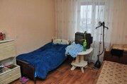 Продам 4-комн. кв. 87 кв.м. Белгород, Королева - Фото 4