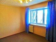 Однокомнатная квартира с отличным ремонтом! Очень интересная цена!