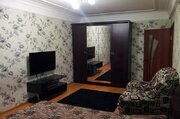 Апартамент на Р.Гамзатова 104 - Фото 1