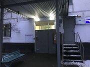 2-х комнатная квартир у метро Красногвардейская - Фото 1