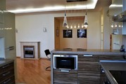 Видовая 5-комнатная квартира в самом респектабельном районе столицы - Фото 4