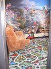 3 190 000 Руб., Квартира с евро-ремонтом в Таганроге., Купить квартиру в Таганроге по недорогой цене, ID объекта - 321102579 - Фото 8