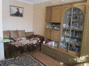 1-ком.квартира в пгт Балакирево, Александровский район, Владимирская о - Фото 4