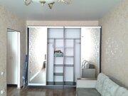 1кв для руководителя отличная, Аренда квартир в Ульяновске, ID объекта - 312483014 - Фото 4