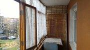2-ка в кирпичном доме в Ступино, Тургенева, 6. - Фото 3