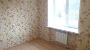 1 300 000 Руб., Продам 2 комнатную квартиру, Купить квартиру в Самаре по недорогой цене, ID объекта - 322094670 - Фото 3