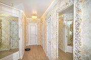 Уникальное предложение!, Продажа квартир в Санкт-Петербурге, ID объекта - 332181382 - Фото 7