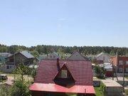 Продажа однокомнатной квартиры на Целинной улице, 3 в Барнауле
