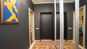 Купить квартиру с евро-ремонтом в ЖК Дуэт., Купить квартиру в Новороссийске по недорогой цене, ID объекта - 321381105 - Фото 3