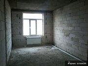 Продаю3комнатнуюквартиру, Махачкала, проспект Насрутдинова, 111