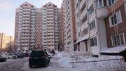 Однокомнатная квартира в отличном районе - Фото 2