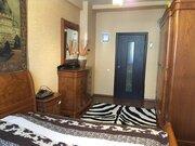3-х комнатная квартира Московское шоссе дом 83 - Фото 4
