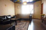 Продаётся 3-х комнатная квартира, Купить квартиру в Санкт-Петербурге по недорогой цене, ID объекта - 317035830 - Фото 3