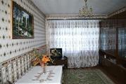Аренда квартиры, Егорьевск, Егорьевский район, 3 микрорайон